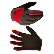 Royal Core Gloves 2014